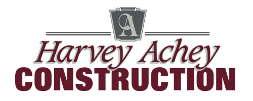 Harvey Achey Construction | ICF, Stucco, Stone